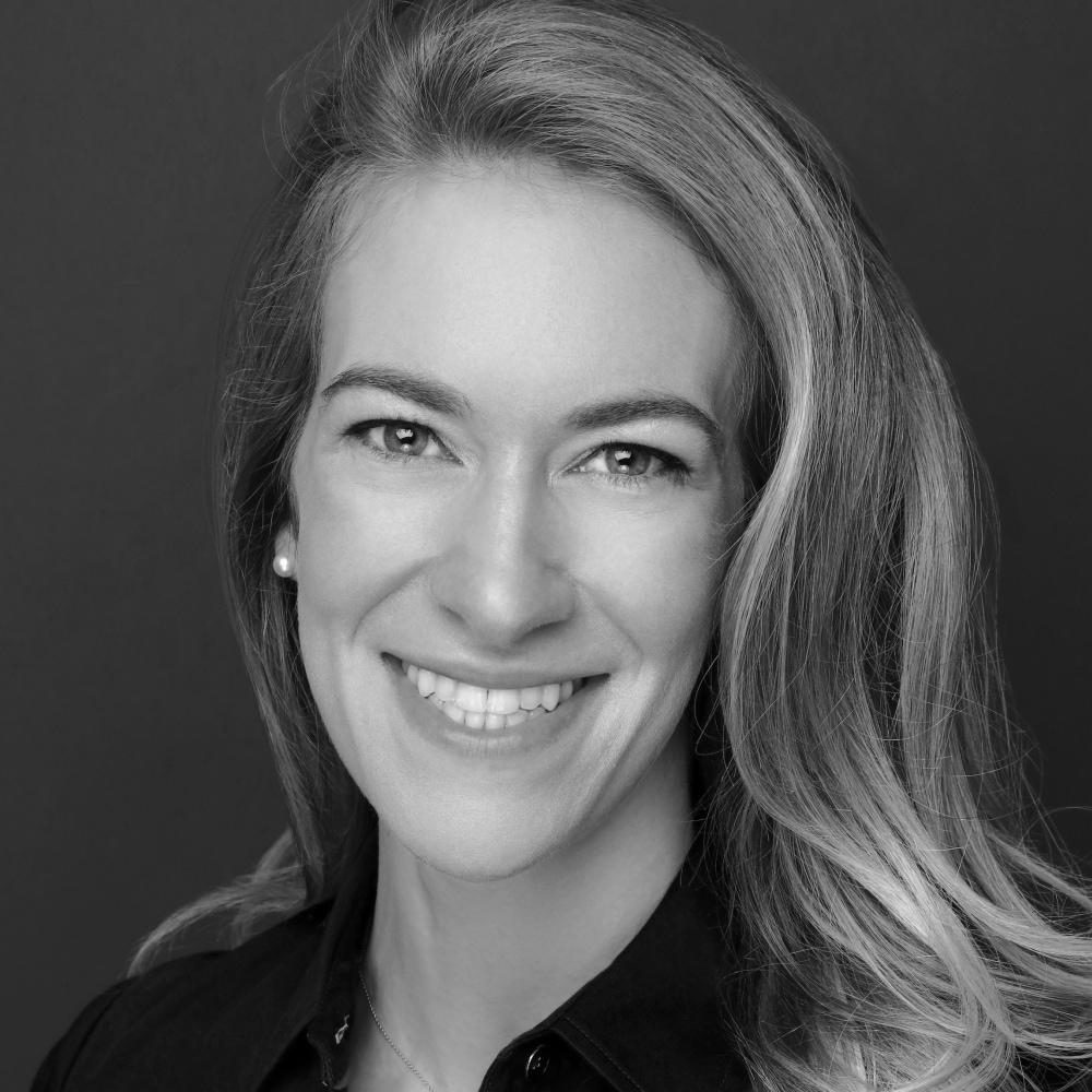 Elizabeth Ostrander